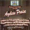 Ageless Praise Album Cover