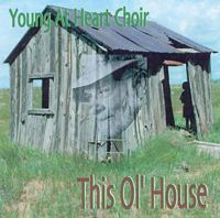 This Ol House Album Cover